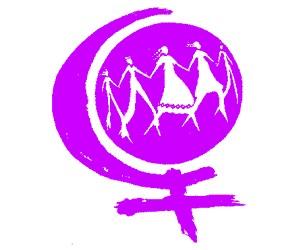 La Délégation Régionale des Droits des Femmes