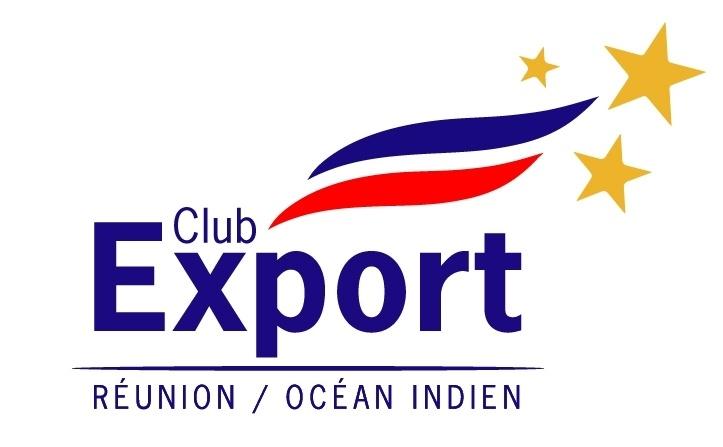 Le CLub Export Réunion