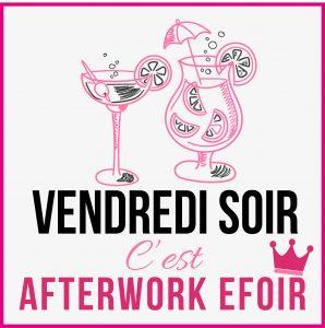 efoir_afterwork2