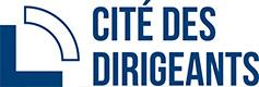 LA CITE DES DIRIGEANTS