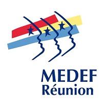 LE MEDEF REUNION