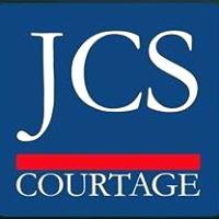 JS COURTAGE