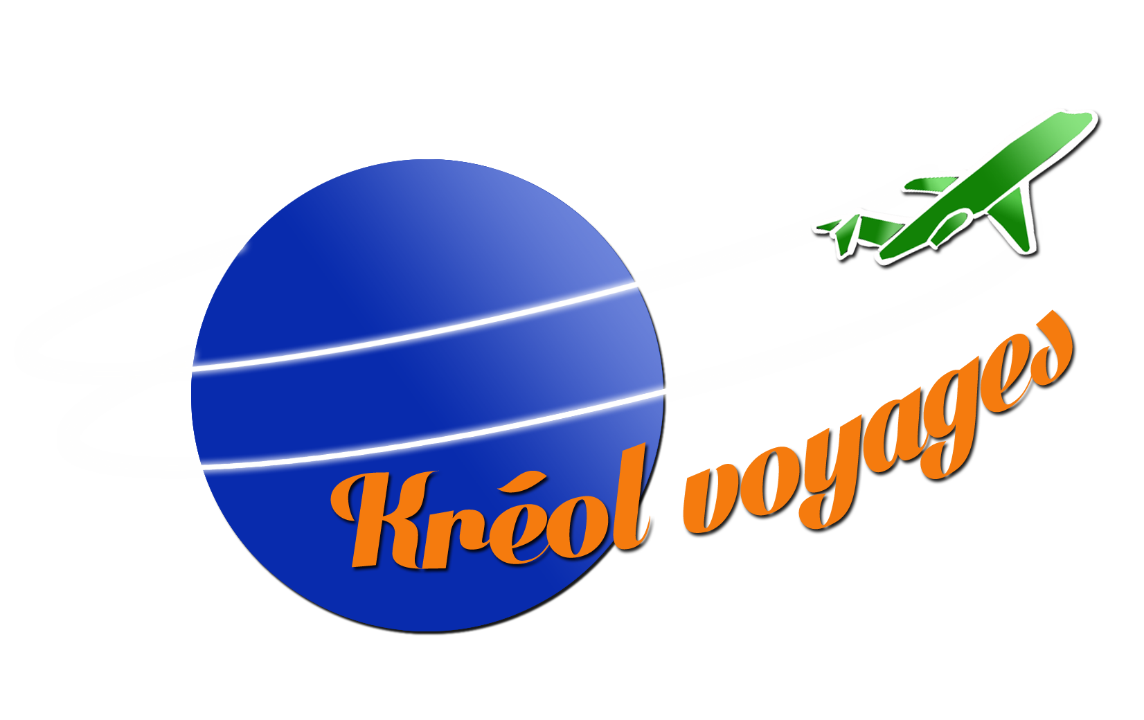 KREOL VOYAGES