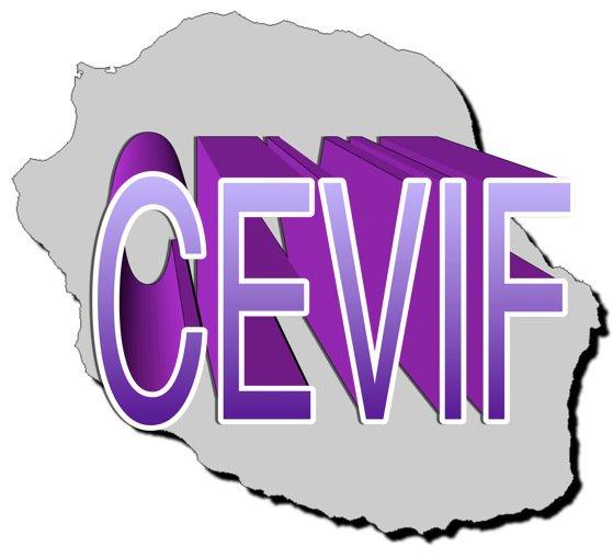 CEVIF